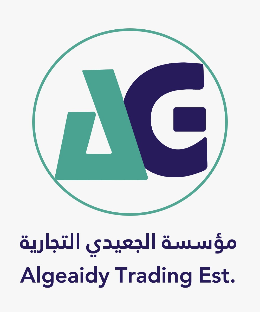 Algeaidy Trading Est | Booking Materials Website - YouMats